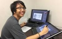Video Game Design   Video Game Programs   SchoolCreative