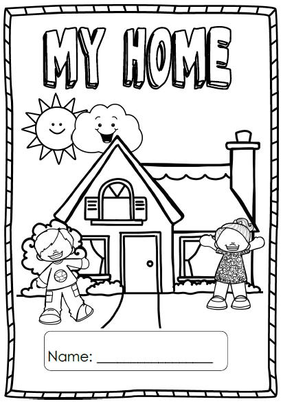 term 2 my home school diva. Black Bedroom Furniture Sets. Home Design Ideas