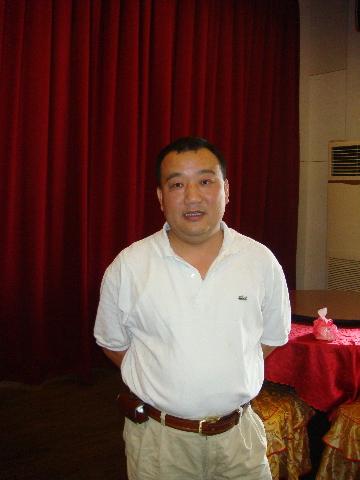 CLASSMATES GAME | 岸裡國小30th 六丁同學會班網