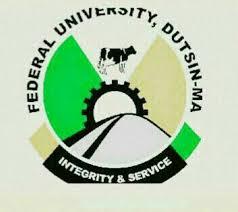 FUDMA Livestock Extension Safe Form