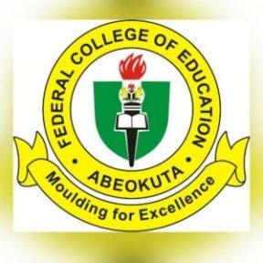 FCE Abeokuta Post UTME Form