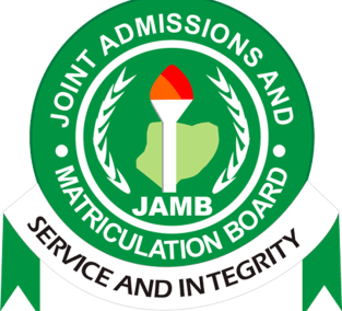 JAMB Mathematics Questions and Answers