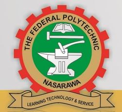 Federal Poly Nasarawa Registration Procedure