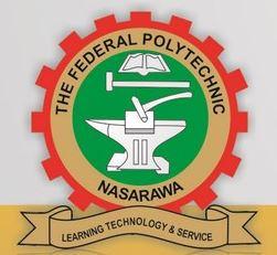Federal Poly Nasarawa Academic Calendar