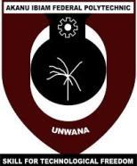 Unwana poly remedial form