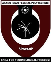 Federal Polytechnic Unwana Acceptance Fee