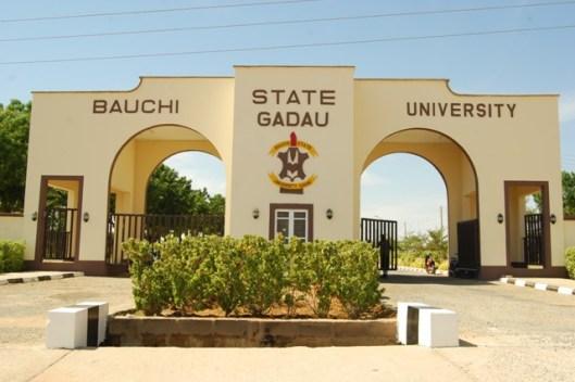 BASUG Postgraduate Academic Calendar