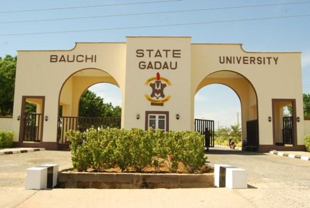 BASUG Postgraduate Resumption Date