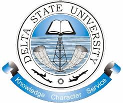 DELSU JUPEB Admission Form