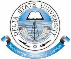DELSU Postgraduate Courses