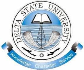 DELSU Courses