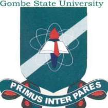 GSU Admission List