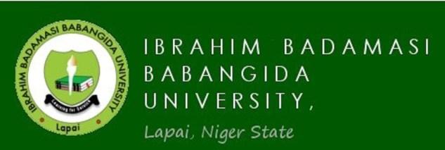 IBBU School Fees