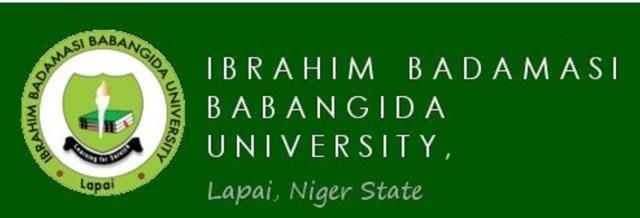 IBBU Postgraduate Admission Form