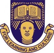 OAU Admission List