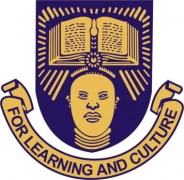 OAU Postgraduate Courses