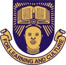 OAU Notice to Graduands