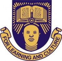 OAU Distance Learning Degree Form