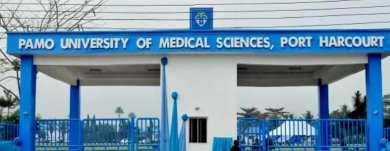PUMS Admission Requirement