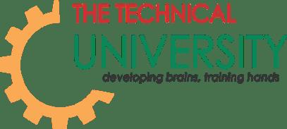 Tech-U Resumption Date