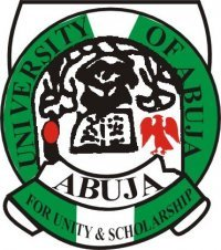 UNIABUJA Business School Form