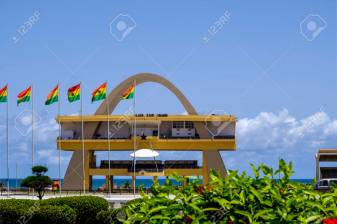 Best Hospitals in Accra