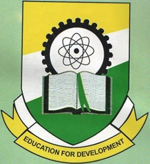 ANSU Part-Time Degree Admission Form