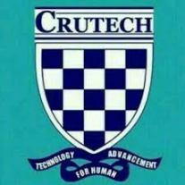 CRUTECH Postgraduate Admission Form