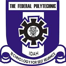 Federal Poly Idah Academic Calendar