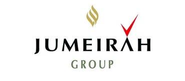 Jumeirah recruitment