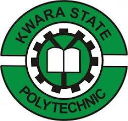 Kwara State Poly Post UTME