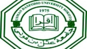 UDUSOK Academic Calendar