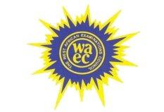 WAEC Ghana Recruitment