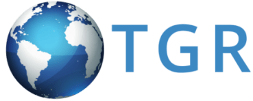 Tacpact Global Resources recruitment