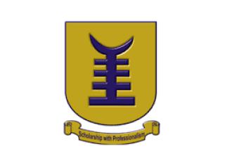 UPSA Graduation List