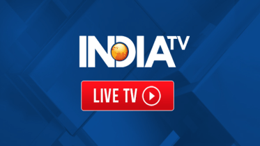 List of India TV Channels