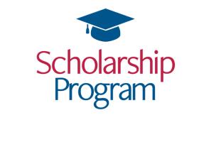 INEF Scholarship