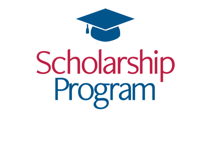 Imole Noble Educational Foundation (INEF) Scholarship Award 2021
