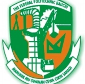 Federal Poly Bauchi Admission Forms
