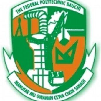 Federal Poly Bauchi Matriculation