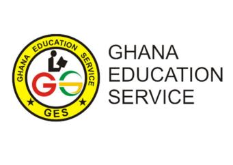 GES Promotions Form