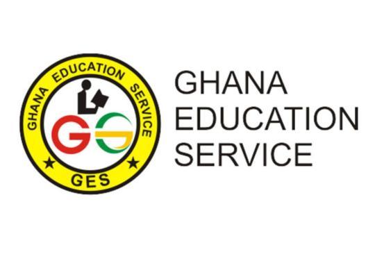GES Recruitment Examination Date