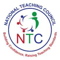 NTC Professional Examinations