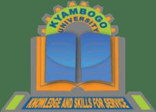 Kyambogo University Courses
