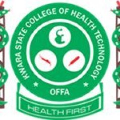 Offa Health Tech School Fees