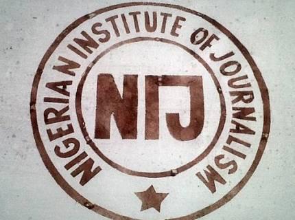 NIJ Notice to Graduands