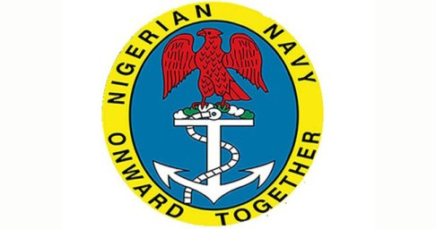 Nigerian Navy Screening Date/Examination Centres