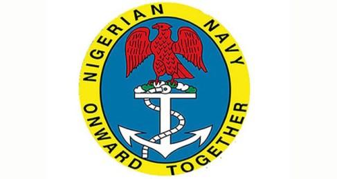 Nigerian Navy Supplementary List