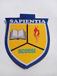 SCOSSI Online Classes