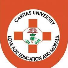 Caritas University Resumption Date
